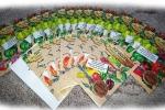 Семена томатов без ГМО